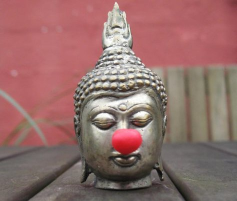 buddha.nose.table.lo