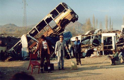 zitcovac.pre.show.kos.2000