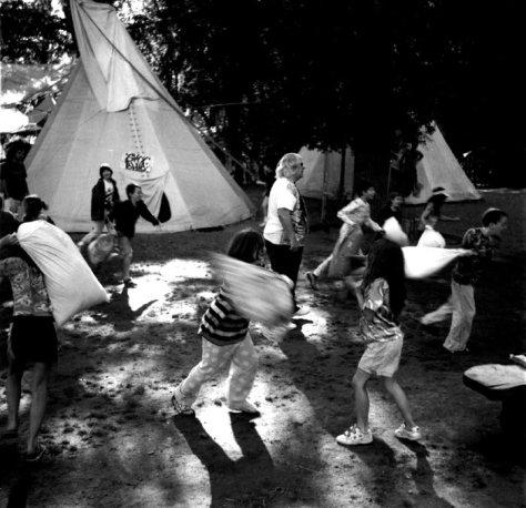 wavy.camp.pillowf.lo